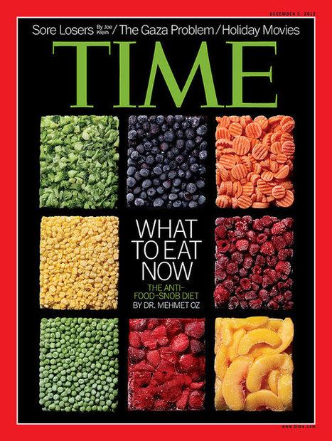 Organic: Food Justice for the 99%   Cornucopia Institute   Eclectic Mix   Scoop.it