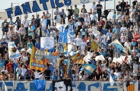 Les supporters sont-ils l'âme d'un club ?   Vie du sportif de haut niveau   Scoop.it