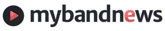 SoundCloud signe un accord de licence avec les éditeurs pour mieux rémunérer les artistes | Musical Industry | Scoop.it