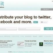 Comment diffuser et partager votre veille | e-réputation, outils de veille et monitoring | Scoop.it
