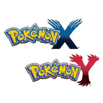 Pokémon X and Pokémon Y | CNN | Scoop.it