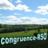 congruence-RSO