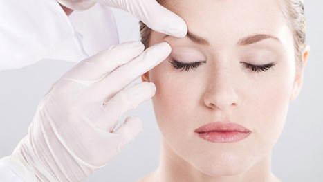 Costa Rica: The land of Low-Priced Cosmetic Surgery | Top and Best Information | Scoop.it