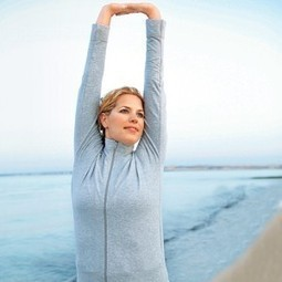 Easy Ways to Increase Your Energy | Health News by RL Healthcare Advisors | Scoop.it