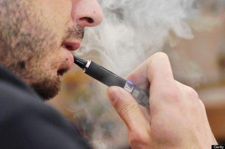 Cigarette électronique : des risques de cancer aussi | Toxique, soyons vigilant ! | Scoop.it