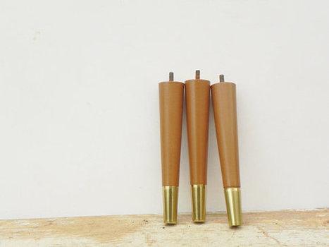 wooden furniture legs | Furniture Restoration | Scoop.it