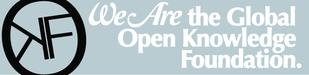 Open Knowledge Foundation Meetup: Helsinki, Finland | Nov 30 | Finland | Scoop.it