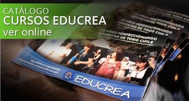 Programa de Apoyo a la Gestión del Clima y la Convivencia Escolar - Educrea | desdeelpasillo | Scoop.it