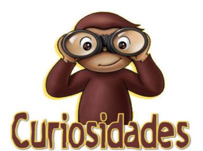 Curiosidades engraçadas | Humor forever | Scoop.it