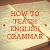 Learning and Teaching English as a Foreign Language