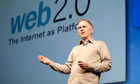 The death of Web 2.0 is nigh… | Web-based English language teaching and assessment | Scoop.it
