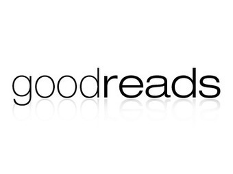 Fareed Zakaria Is Why I Added GoodReads.com and Why You Should Too! via @Medium | Curation Revolution | Scoop.it