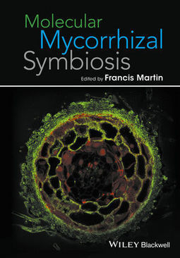 Wiley: Molecular Mycorrhizal Symbiosis - Francis Martin | Transport in plants and fungi | Scoop.it