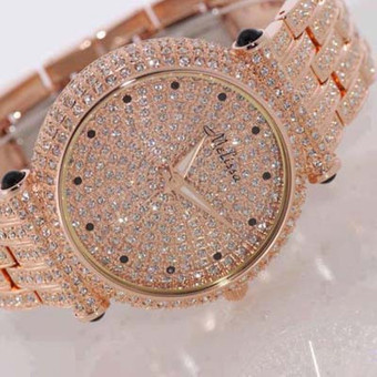 Most Beautifull Latest|Watches Collection 2014 for Women - ..:: Fashion Wd Passion ::.. | Live a Stylish Life | Scoop.it