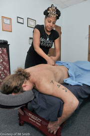 Best Pain Relieving Massages to Feel Good | Massages In Chicago | Scoop.it