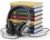 How to Turn Books into Audiobooks with Natural ... | ipadification | Scoop.it