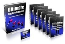 """Off Ice Hockey Workouts 