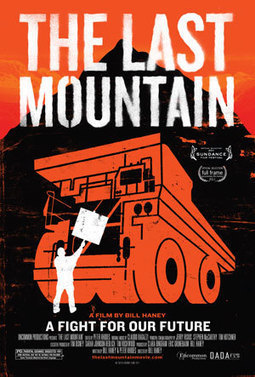 iLoveMountains.org — Videos Resources -- End Mountaintop Removal Coal Mining | World Regional Geography with Dr Jensen | Scoop.it
