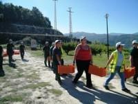 Baião: Câmara convida população para prova de vinho do convento de Ancede | Wine Pulse | Scoop.it