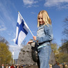 Finnish education in spotlight