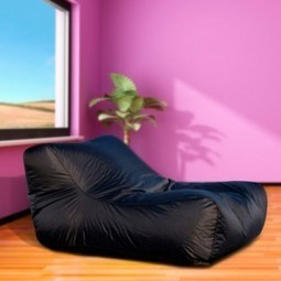 Is A Bean Bag Couch Right For Your Home?   Inexpensive Furnishings   Scoop.it