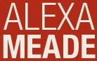ALEXA MEADE   Art, Design & Technology   Scoop.it