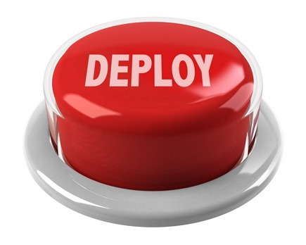 Digipost Labs   Continuous Delivery   Scoop.it