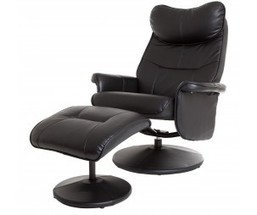 Global Furniture Alliance Recliner Chairs At Furniture Direct UK   Quality & Stylish Furniture   Scoop.it