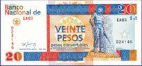 Money Currency of Cuba   Cuba, Josh Crouch   Scoop.it