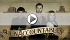 Corporate Accountability Training | Leadership Consulting Pvt.Ltd. (Vital Smarts India) | Scoop.it