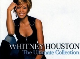 Shameful: Sony raised prices on Whitney Houston's digital music 30 minutes after herdeath | Go Mobile | Scoop.it