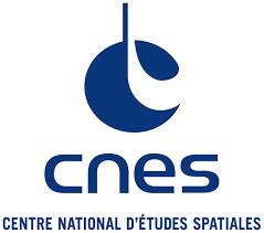Projets et ressources du CNES pour l'éducation | La technologie au collège | Scoop.it