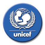 UNICEF - Sénégal : Consultant International pour l'évaluation du programme de transferts monétaires   Consultants Développement Afrique   Scoop.it