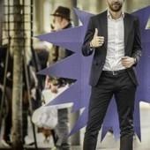 Personal branding: réussir sa réputation - Paperjam   impact sur la vie privé   Scoop.it