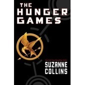 The Hunger Games (The Hunger Games, #1) | The White Tiger: Indian Poverty | Scoop.it
