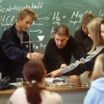 15 Reasons Reformers Are Looking to Finland - Online Universities | Leadership Think Tank | Scoop.it