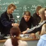 15 Reasons Reformers Are Looking to Finland | educação | Scoop.it