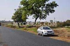 NISSAN SUNNY silver,2012 in Hyderabad | Buy or sell used cars in online | Scoop.it