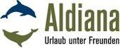 Social Media Zielmessung am Beispiel Aldiana - Tourismuszukunft - das Tourismusblog (Blog)   Social Media Monitoring   Scoop.it