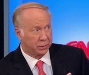 David Gergen's verdict on CNN: On substance 'a draw,' on style 'a Ryan victory' | Littlebytesnews Current Events | Scoop.it
