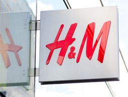 H&M will launch new chain in 2013 called '& other stories' | Everything UK Retail ! | Scoop.it