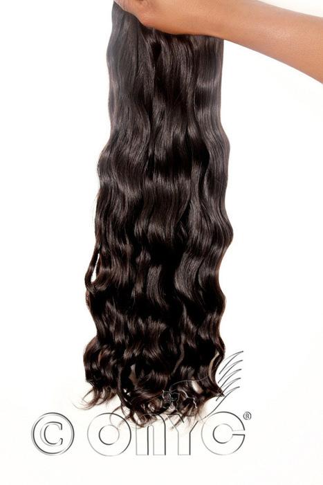 Onyc Hair Reviews | ONYC Hair Extension Reviews | Scoop.it
