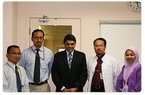 CODS India offers fellowship program in bariatric and advanced laparascopy | health | Scoop.it