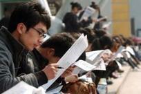 China's Millennials Face Tough Job Market | Queensway group | Scoop.it