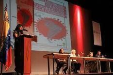 Un llamado crítico a la solidaridad de los intelectuales invitados a la I Escuela Ecosocialista y de Pensamiento Crítico Descolonial | LaClase.info | militancia ecologica | Scoop.it