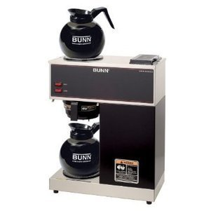 electric drip coffee makers | My massage blog | The Place for Coffee Makers Made in USA | Scoop.it