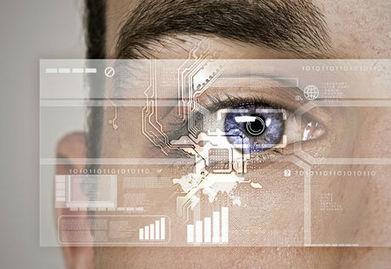 L'accessibilité numérique, ça ne concerne pas que le web… | Territoires et tendances numeriques par Conan Corinne | Scoop.it
