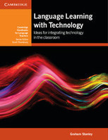 Language Learning with Technology (isbn: 9781107628809) | Cambridge University Press | ELT | Motivating EFL learners via technology | Scoop.it