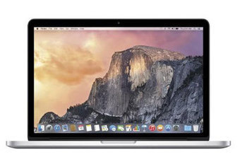 MacBook Air MF839LL/A Review - All Electric Review | Laptop Reviews | Scoop.it