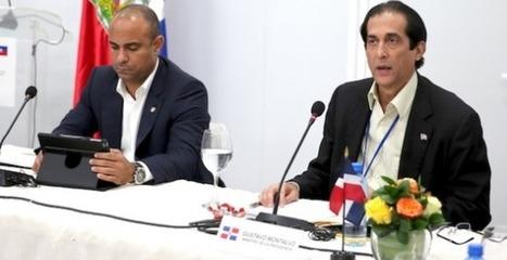 Third Round of Haitian-Dominican Republic Talks in Jeopardy | Dominican Republic Economic Development Project | Scoop.it